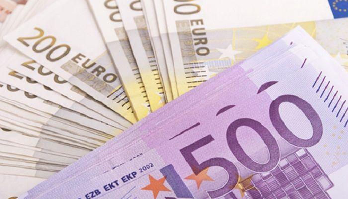 Prestiti Inps: chi può accedervi e come ottenerli