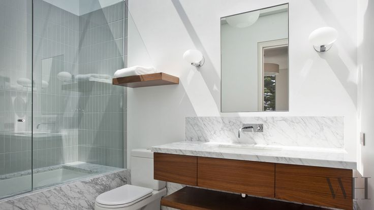 17 Best Images About Dream Home Bathroom Master On