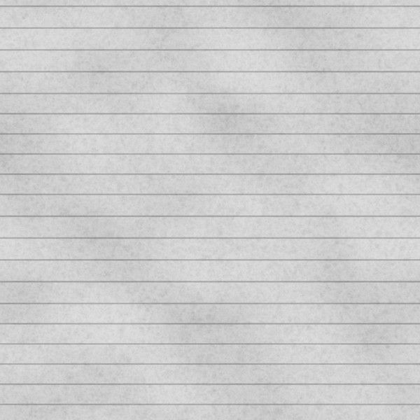 Lined paper effect ❤ liked on Polyvore featuring backgrounds, effects, fillers, overlays, paper, textures, text, wallpaper, borders and patterns