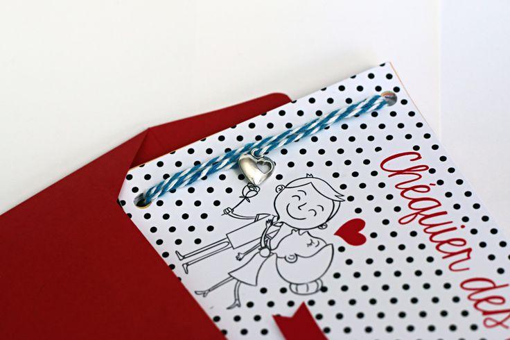plus de 25 id es uniques dans la cat gorie cadeau pour son amoureux sur pinterest bracelet de. Black Bedroom Furniture Sets. Home Design Ideas