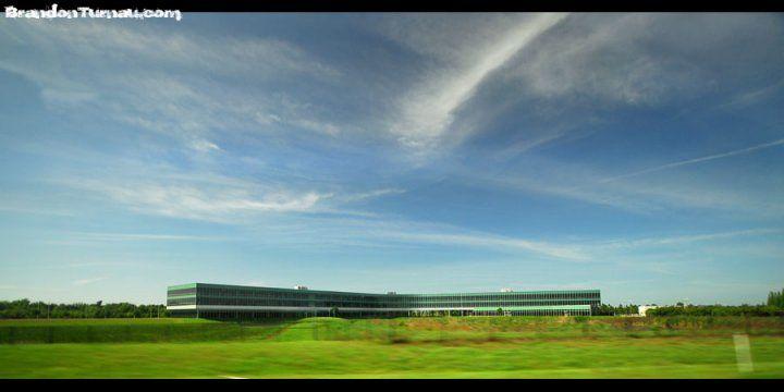 Publix Corporate Office Lakeland FL