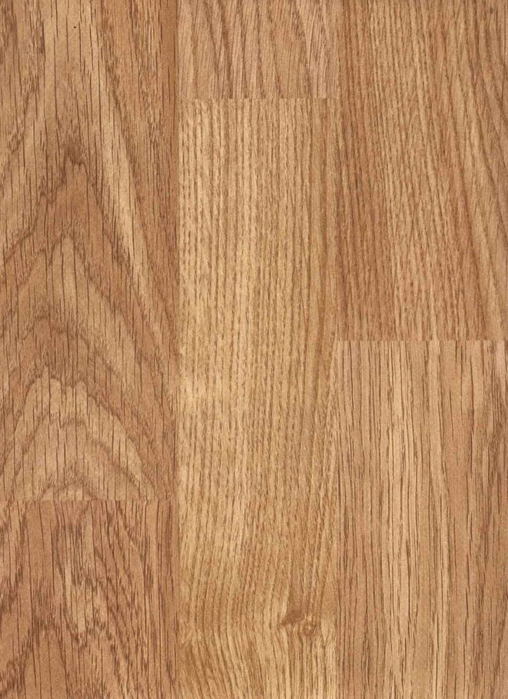 Laminate Flooring Cost Sq Ft Installed Laminate Flooring Cost Laminate  Flooring Cost Laminate Flooring Wood