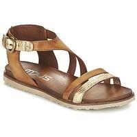 Sandales et Nu-pieds Mjus TITLE