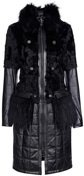 Пальто, женское Снежная Королева — 4shopping v3.0 | Женская мода | Pinterest