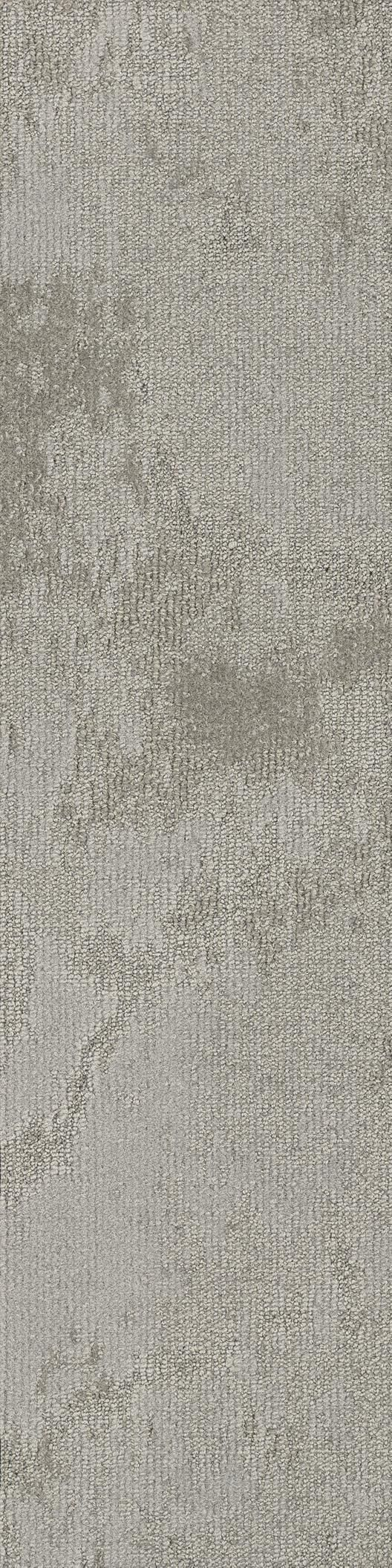 Best 25 commercial carpet tiles ideas only on pinterest shaw view the commercial carpet style explore tile from shaw contract view the carpet in a room scene order samples see specifications and more baanklon Images