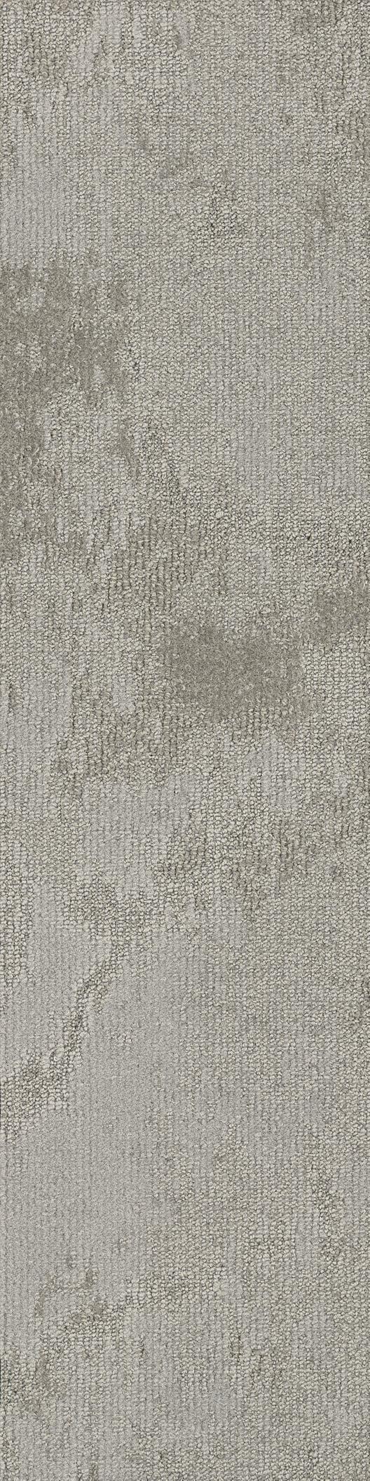 Best 25+ Carpet colors ideas on Pinterest | Neutral ...