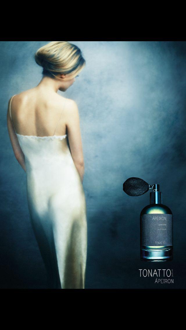APEIRON the new perfume by TONATTO PROFUMI. Italian Fragrances. discover the Eau de Parfum at www.tonatto.com