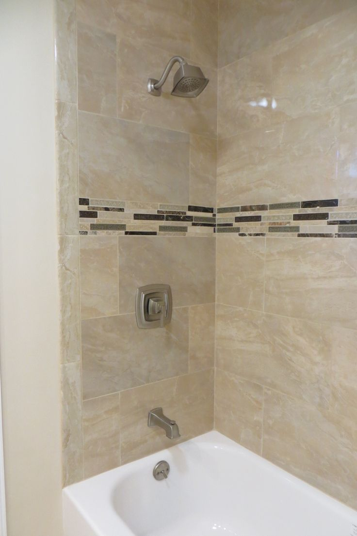 Onyx bathroom tile - Find This Pin And More On Final Bathroom