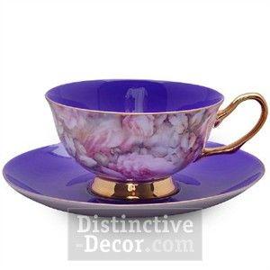 satin-shelley-purple-bone-china-cup-saucer.jpg 300×300 pixels