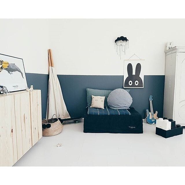 Raise your hand if you like this room inspiration by @liveloudgirl with our Guitar toy! . . . #guitartoy #tipi #roominspiration #smallable #new #kidsroom #decodechambre #instamood #familydesign #decorforkids #kidsdecor #instadecor #instadesign #instakids #roomdecor #decor #decoration #kidsroom #kidsroomdecor #inspiration #picoftheday #kidsdesign #instainteriors #interiordesign #roomdecor #kidinspirations #kids #interiorinspiration #decorinspiration #decorhome