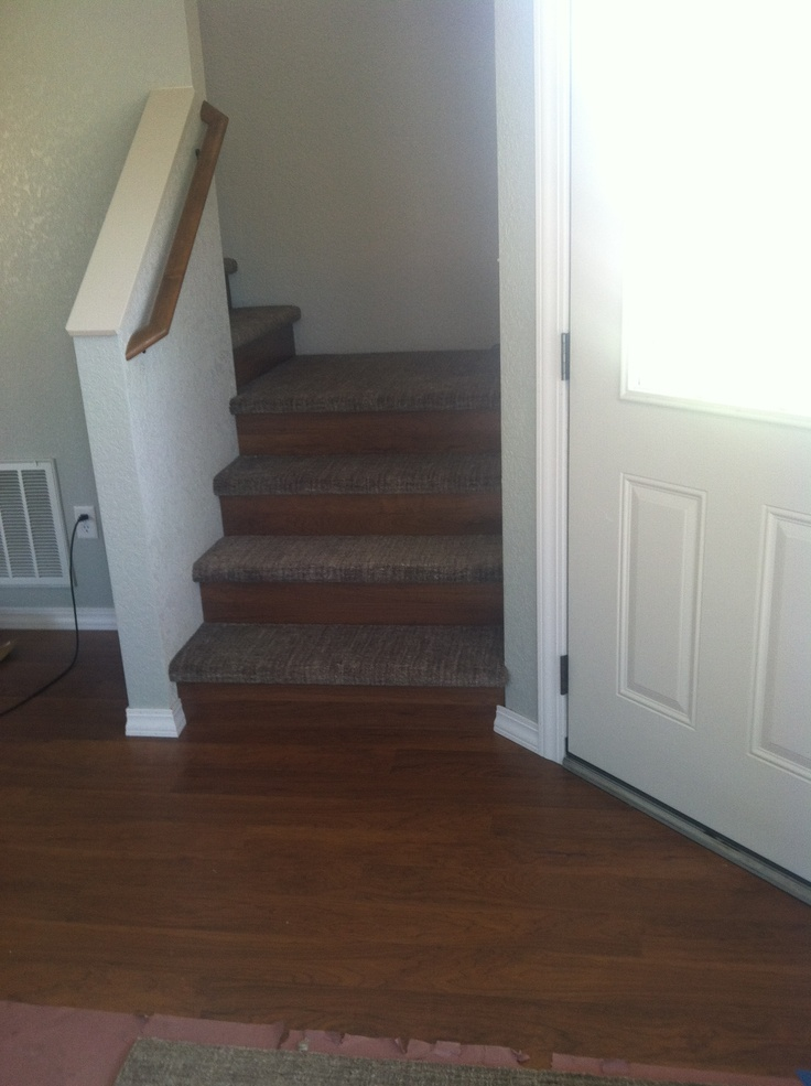 Best 1000 Images About Stairs On Pinterest Carpets Carpet 400 x 300