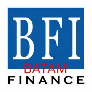 BFI Finance Batam dan Proses Pinjamannya