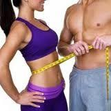 Snel gewicht verliezen met deze 15 handige tips.
