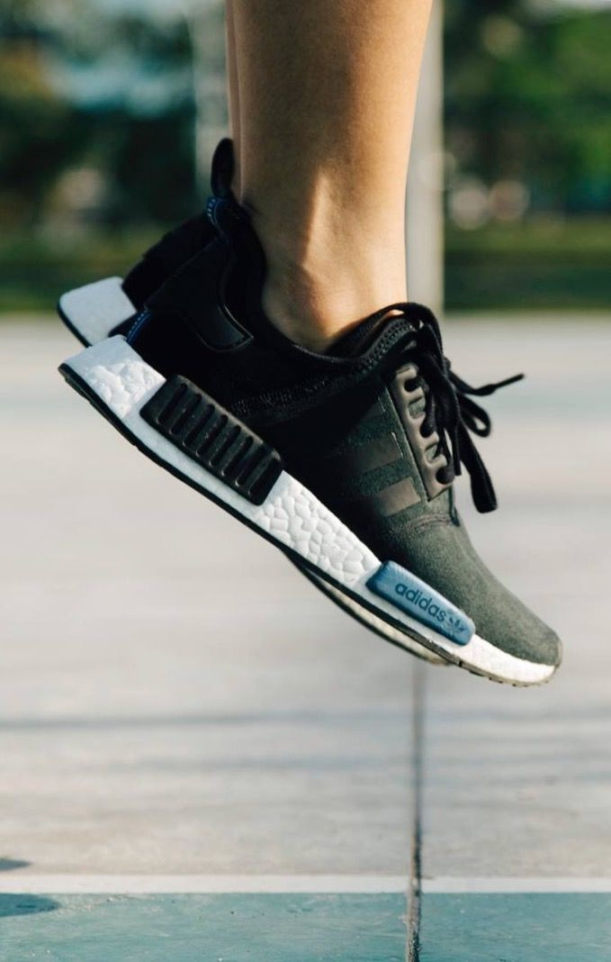 316 best adidas nmd images on pinterest adidas nmd shoes and shoe
