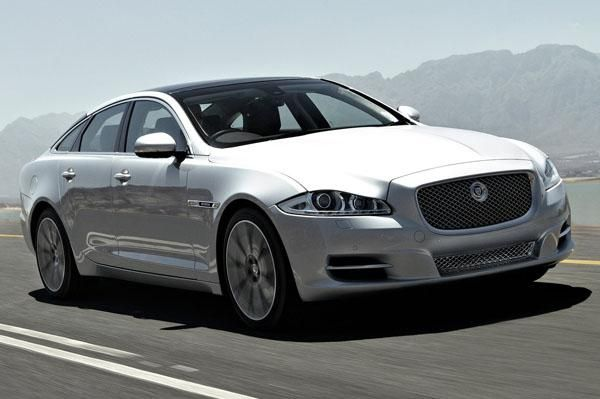 Jaguar XJ series with its humble price of Rs. 1.16 crore. When compared with V6, this car can save about 14 lakh with almost similar features powering 3.0-L engine. The booking for this car started a week back and delivery is scheduled to be start from September. It will have a direct injected power supply of 237bhp turbo-charged unit.