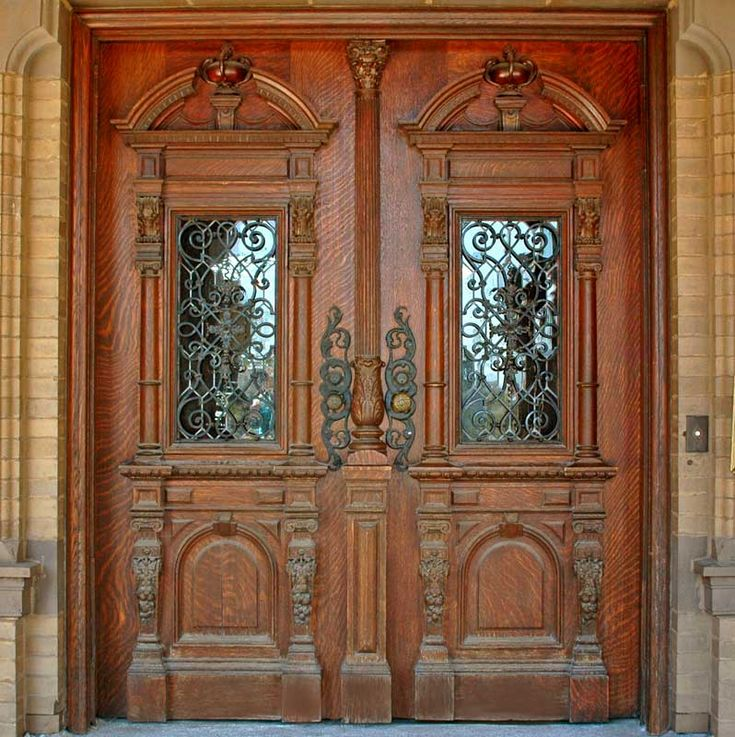 Door is the first thing that guests notice when they visit your home  These  25 door design ideas will make your home entrance look more beautiful. 17 Best ideas about Wooden Door Design on Pinterest   Main door