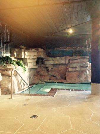 Stoney Creek Hotel & Conference Center - Galena (IL) - Hotel Reviews - TripAdvisor