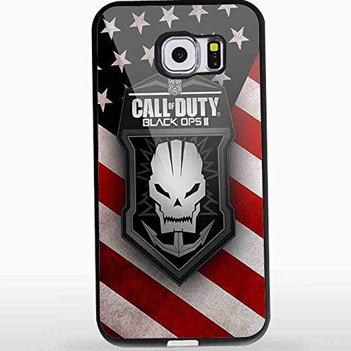 Call of Duty Black Ops 2 American for Iphone and Samsung ... https://www.amazon.com/dp/B01HKGWKPY/ref=cm_sw_r_pi_dp_x_liMfzb5JWQJF7