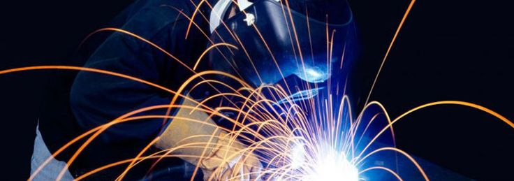 Dash Inspectorate Pvt Ltd provides Welding training and certification in Canada. Contact us at dash@dashinspectorate.com or call at 971-508692438.
