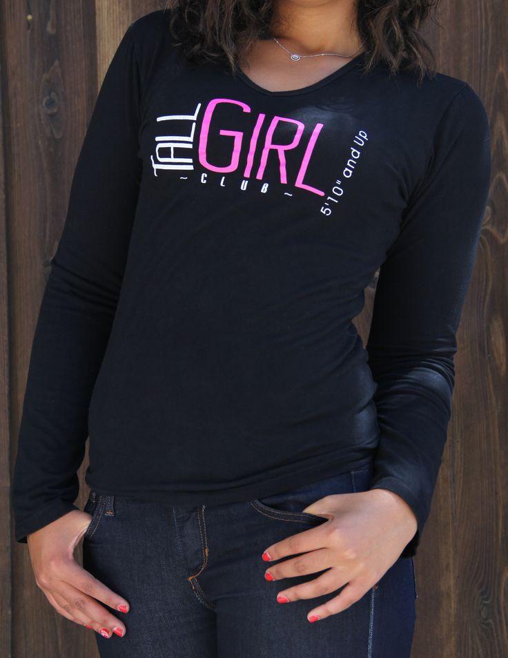 Black Misses Long Sleeve Shirt 95 5 Cotton Spandex 27 1