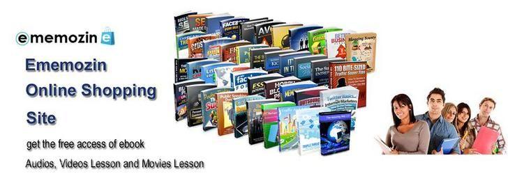 #Go #india with #OnlinerentalLibrary #BooksonRent #ebooks #Online #Library
