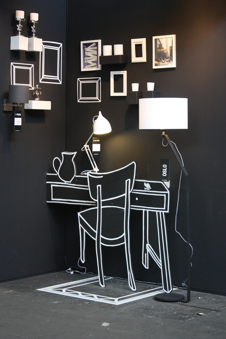 25 einzigartige schaufenstergestaltung ideen auf pinterest visual merchandising. Black Bedroom Furniture Sets. Home Design Ideas