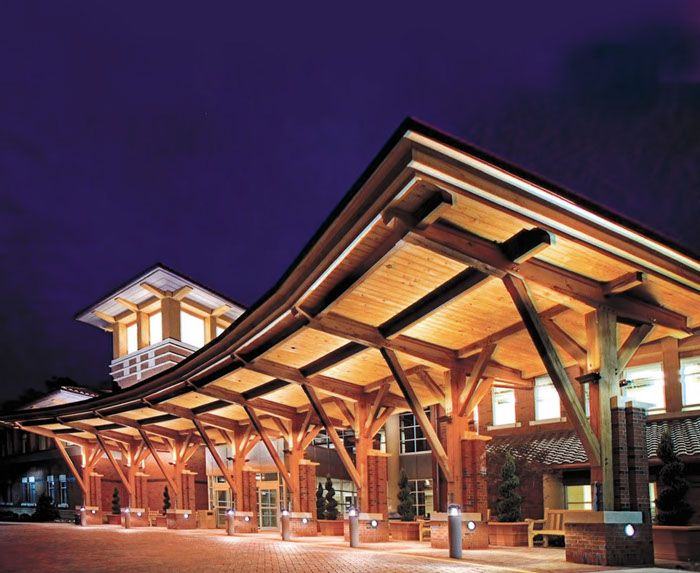 29 Best Images About Timber Frames Booth 206 On