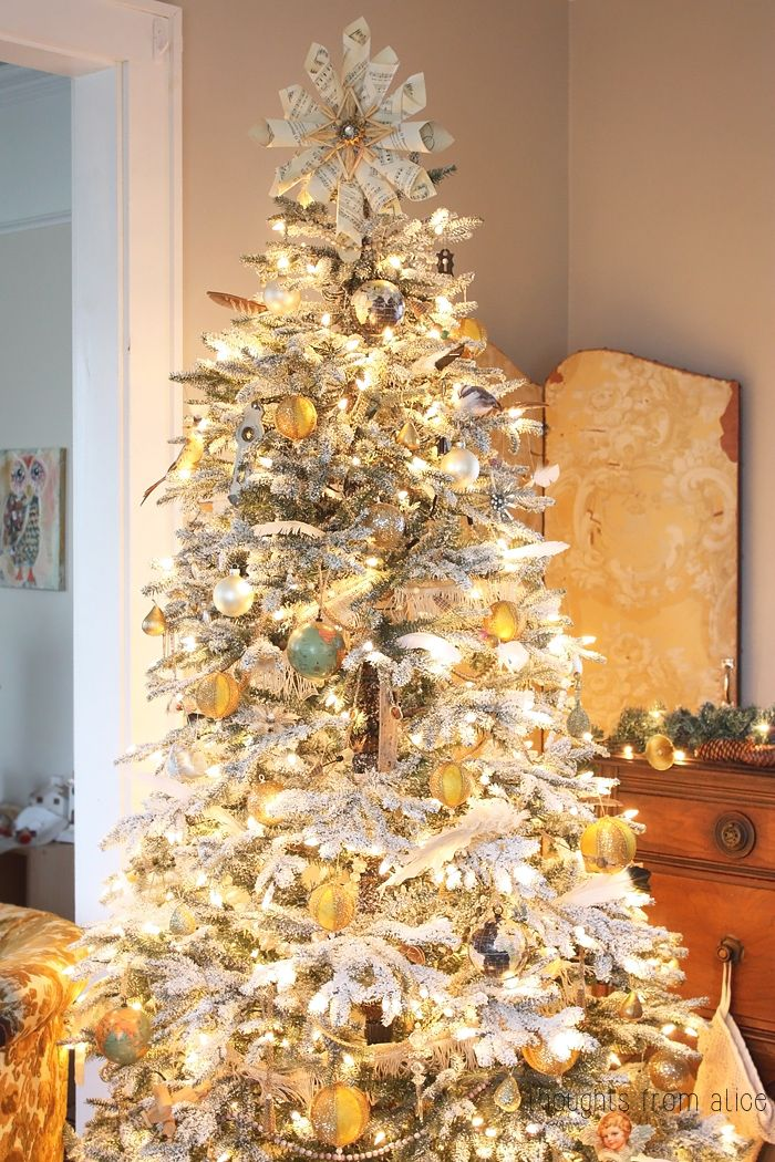 176 best Realistic Christmas Trees images on Pinterest