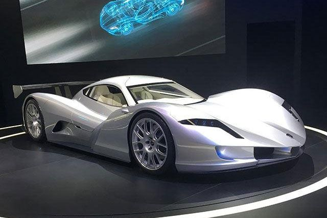 10 best Electric cars images on Pinterest | Electric cars, Electric