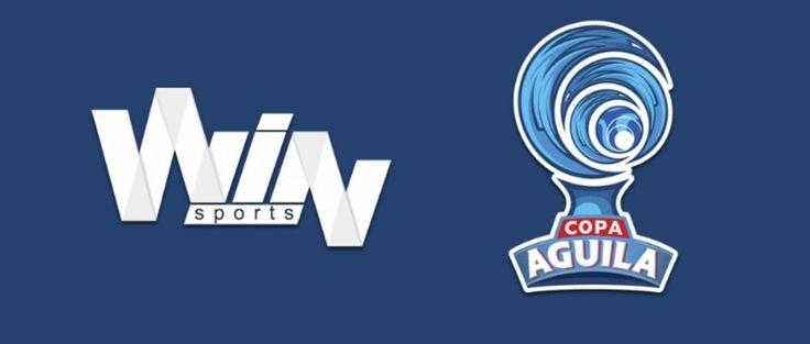 Copa Aguila   Millonarios vs. Junior y América vs. Cali ya tienen horarios definidos