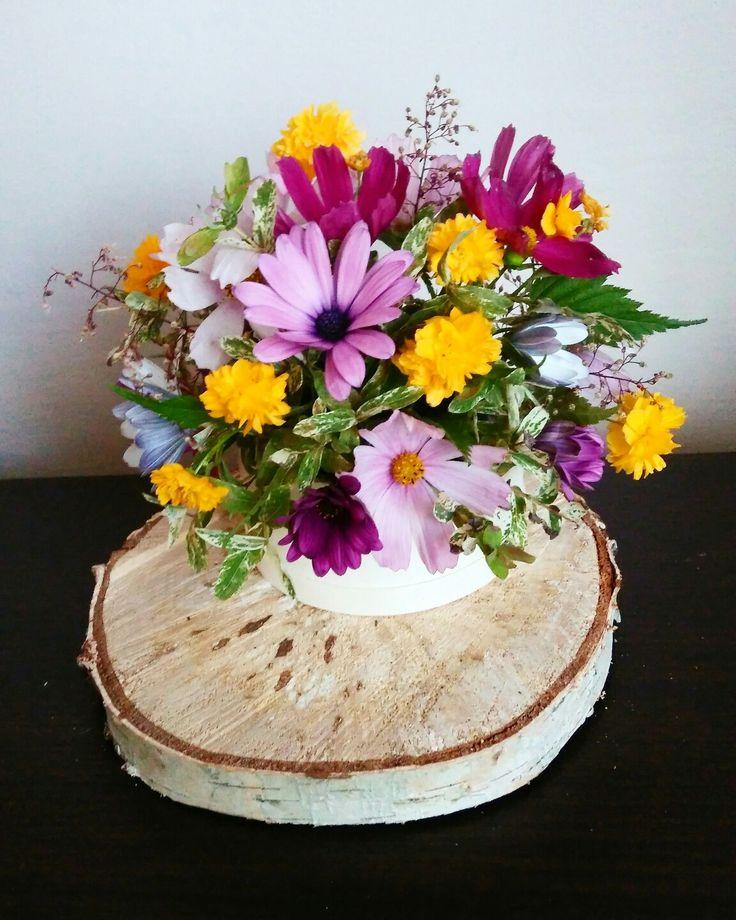 #flower #flowerbox