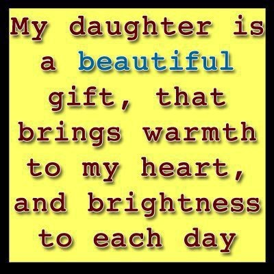 2420460edc436f7b9fd245eebd217355 mother daughter quotes love my daughter 70 best kids stuff images on pinterest,I Love My Daughter Meme