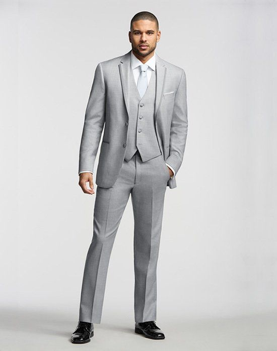 joseph abboud 1180 wedding tuxedo the knot