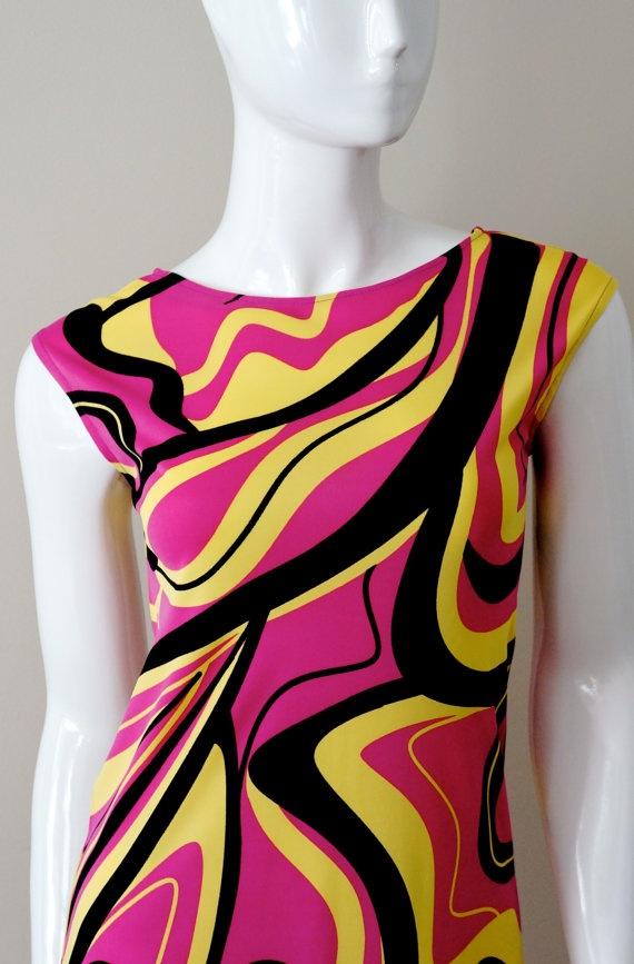 Multicolour dream look female dress Small size , $90.00