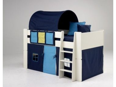 1000 ideas about tunnel tent on pinterest tent camping. Black Bedroom Furniture Sets. Home Design Ideas