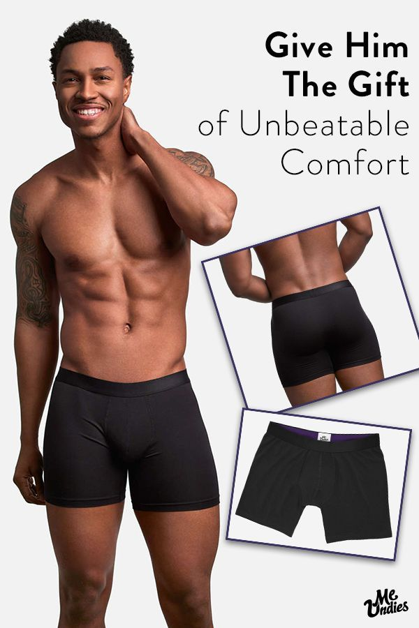 mens fashion watches, tag mens watches, mens watches sales - The perfect gift for you and your guy - the world's most comfortable underwear by MeUndies.  Made from the softest modal fabrics, this underwear is anything but basic. Shipping is free, and satisfaction is 100% guaranteed: love your first pair of MeUndies or it's free, no questions asked. You'll thank us later. Try MeUndies today.