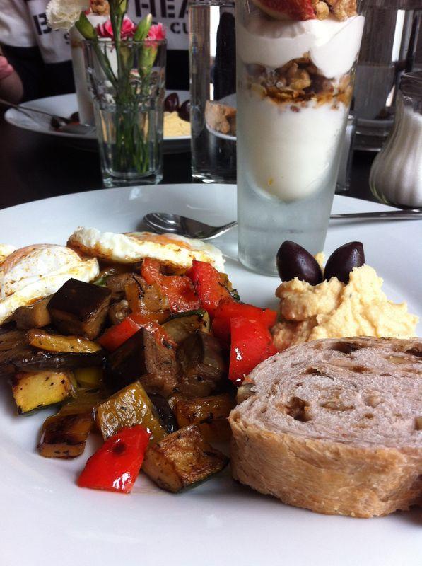 deli-breakfast | photocredit: tony gigov | http://www.diefruehstueckerinnen.at/