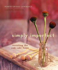 Simply-Imperfect-cover-200