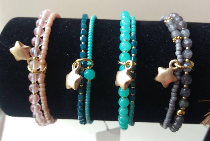 #bracelets #armbånd