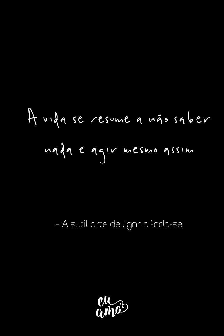 Pin Em Quotes