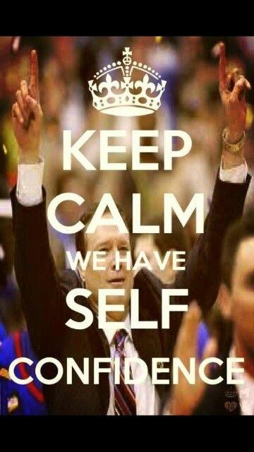 Bill Self - KU basketball coach - Go Jayhawks!