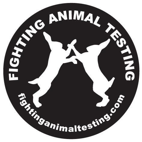 214 best images about Stop Animal Testing! on Pinterest | Lab ...