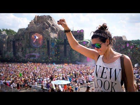 EDM Mixes of Popular Songs - YouTube | Remix | Dance remix