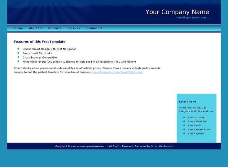 Dreamweaver free hakkında Pinterestu0027teki en iyi 20+ fikir - guest check template