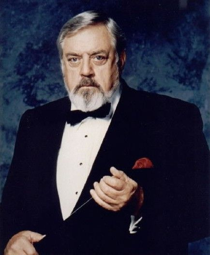 raymond burr | random thoughts for wednesday may 25th, 2011