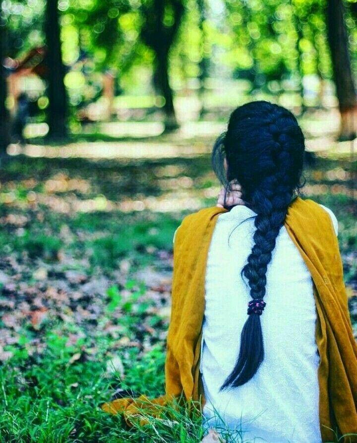 Pin By Naina Gupta On Punjabi Suits  Girls Dp Stylish -3181