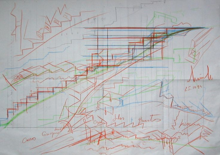 15 best architecture organique images on pinterest for Architecture organique