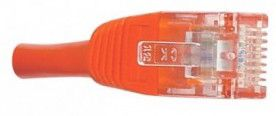 cable rj45 utp rouge 20m cat 5e
