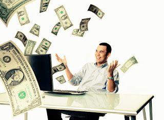 นักรบ การตลาดออนไลน์ เริ่มต้นรบยังไงให้รวย 100 ล้าน