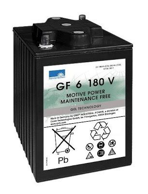 Kleintraktionsbatterien  GF06180 V  Kärcher BD 55/60 Batterien   http://www.batterie-ecke.de/artikel/artikel_499.htm